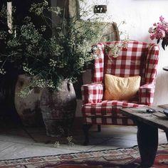 Todhunter Earle Interiors