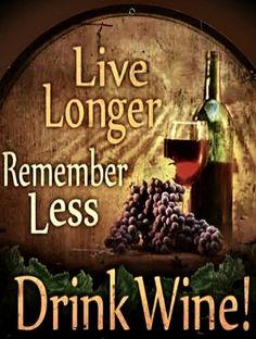 Wine Funnies __[Via Funny Wine Labels & Memes Appreciation Society//FB Public Group]
