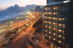 Hotel Fasano Rio #roomcritic http://roomcritic.wordpress.com/2013/02/19/the-heart-and-soul-of-brazilian-design-at-hotel-fasano-rio-de-janeiro/