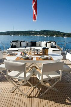 Motor Yacht - Pure One - Leopard Yachts - Completed Superyachts on Superyacht Times .com
