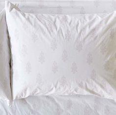 Rachel Ashwell Shabby Chic Chandelier Crest Pillowcases Ship Free #shabbychicstyle #shabbychic #shabbychicstyleliving #shabbychicfurniture #shabbychicstylehousedecor #lavenderfields