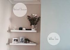 dulux natural hessian - Google Search