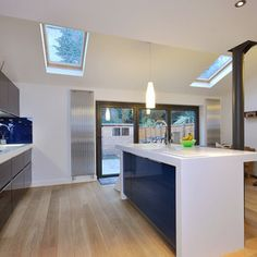 Extension to a 1950's House in Radlett - //officedesksbuy.com ... on 1950 retro house, 1950 italian house, 1950 bungalow style house, 1950 ranch house, 1950 craftsman house, 1950 split level house, 1950 modern house, 1950 futuristic house, 1950 country house, 1950 colonial house, 1950 urban house, 1950 cape cod house,
