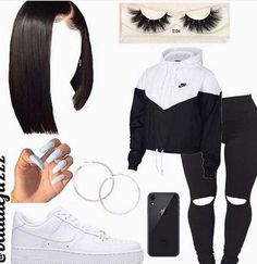 Cute outfits with jeans for fall that easy to copy - Cocomew is to share cut. - Cute outfits with jeans for fall that easy to copy – Cocomew is to share cute outfits and sweet funny things Source by - Swag Outfits For Girls, Cute Outfits With Jeans, Cute Swag Outfits, Teenage Girl Outfits, Cute Comfy Outfits, Cute Outfits For School, Teen Fashion Outfits, Dope Outfits, Summer Outfits