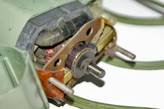 185k Sewing Machine