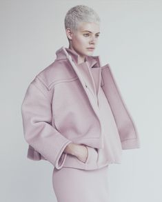 How to Spend It Soft Scoop Ehren Dorsey by Andrew Yee. Styled by Damian Foxe.