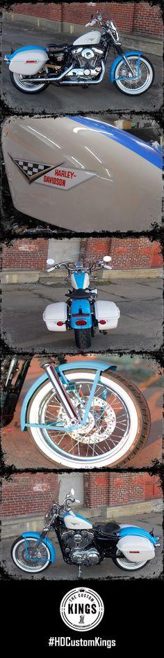 163 Best Harley Davidson Motorcycles Etc Images On Pinterest In