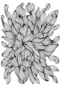 Drawing Doodles Sketches A portfolio which shows my mindless drawings, doodles and patterns Zentangle Drawings, Ink Pen Drawings, Zentangle Patterns, Doodle Drawings, Doodle Art, Zentangles, Sketchbook Drawings, Zen Doodle, Kunstjournal Inspiration
