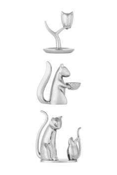 Buy Animal Ring Holders online today at Next  Israel e6313d864