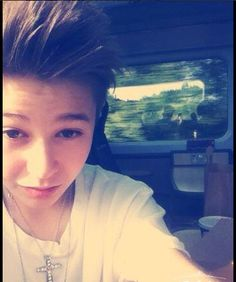 Leondre Bars and Melody