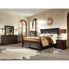 Bedroom Set Dump Furniture Sets Windsor
