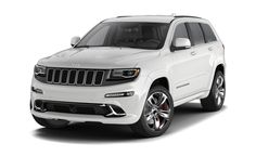 These are our choices for the best SUVs and crossovers of 2015. If you're looking for the best small, mid-size or luxury SUVs and crossovers, you'll find them here.
