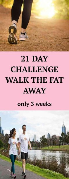 A hiking plan for fat loss, If there is something everyone can acknowledge, it's that lower stomach fat is the worst. Health And Fitness Expo, Fitness Diet, Fitness App, Workout Fitness, At Home Workout Plan, At Home Workouts, Lower Stomach Fat, Lower Belly, Flat Stomach