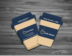 """Check out new work on my @Behance portfolio: """"Creative Business card"""" http://be.net/gallery/62222439/Creative-Business-card"""