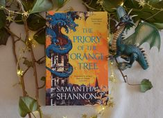 After putting it off for ages, I've finally read The Priory of the Orange Tree by Samantha Shannon and I was impressed! Read here for full opinion. Karen Marie Moning, Loss Of Loved One, Laughing And Crying, High Fantasy, Cool Backgrounds, Pretty Horses, Tumblr, Orange, Reading