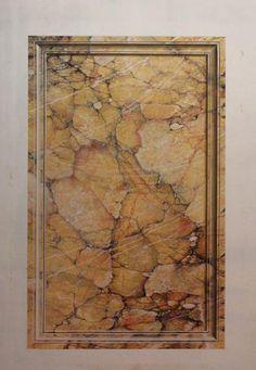 Copia del panel de clase siena 091.jpg