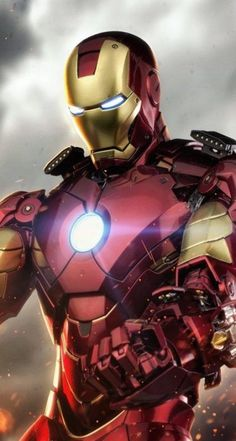 Ideas Wall Paper Android Marvel Iron Man Avengers For 2019 Marvel Avengers, Iron Man Avengers, Marvel Comics, Marvel Art, Marvel Heroes, Marvel Funny, Funny Comics, Captain Marvel, Iron Man Kunst