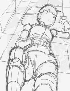 May 2020 - Super Drawing Body Poses Anime Character Design 49 Ideas Drawing Base, Manga Drawing, Figure Drawing, Drawing Techniques, Drawing Tips, Drawing Ideas, Drawing Body Poses, Anime Poses Reference, Leg Reference