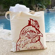 22 Awesome Pool Party Ideas and Gifts Cool Pools, Art Studios, Farm Animals, Paper Shopping Bag, Party Ideas, Throw Pillows, Tote Bag, Pets, Awesome