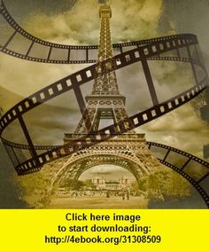 VintageScene-Video, iphone, ipad, ipod touch, itouch, itunes, appstore, torrent, downloads, rapidshare, megaupload, fileserve