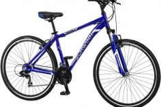 Schwinn Men's GTX 1 Hybrid Bike