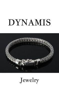 Mens Silver Jewelry, Sterling Silver Bracelets, Men's Jewellery, Handmade Sterling Silver, Bracelets For Men, Men's Style, Biker, Men's Fashion, Handmade Jewelry