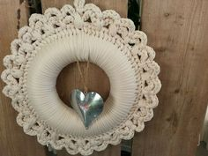 Käsintehty saippua on jotain aivan erityistä! Crafts To Do, Diy Crafts, Container Flowers, Something To Do, Wreaths, Christmas, Crocheting, Home Decor, Spring Summer