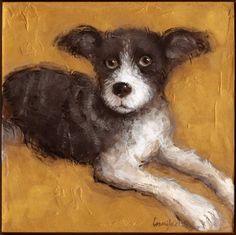 #dogportrait  #dogillustration  #dogpainting#petportrait#dogportrait#dogpainting#dogillustration#dogdrawing#dogart  #petportrait…