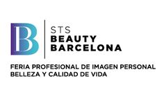 3ª edición de STS Beauty Barcelona #FeriadeBelleza #estética #AparatologiaEstetica http://www.avanxel.com/blog-de-aparatologia-estetica/124-3-edicion-de-sts-beauty-barcelona.html