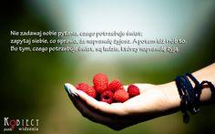 Positive Affirmations, Polish, Positivity, Inspiration, Dots, Biblical Inspiration, Vitreous Enamel, Nail Polish, Nail