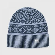 a41e62cbc2f641 Casual Winter Hat for Men Price: 20.80 & FREE Shipping Follow Us on  Facebook