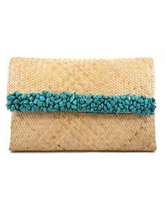 Kayu_Sustainable_Handbags