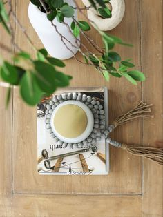 Modern farmhouse, coffee table styling, simply home style, white home decor