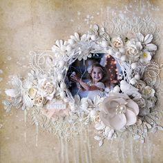 Valori Studio famiglia di Anita Nosova: Creative Blog Hop ... E ancora mi catturati)))