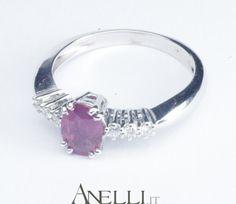 http://www.anelli.it/it/anelli-con-pietre-preziose-varie/anelli-con-rubini/anello-con-rubino-e-diamanti-laterali.html
