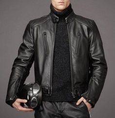 US $124.99 New with tags in Clothing, Shoes & Accessories, Men's Clothing, Coats & Jackets