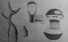Diseños 2