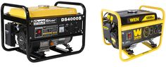 You want a good generator but you are on a budget. Check out our guide and find the best cheap generators and cheap portable generators in 2017 Free Business Plan, Business Plan Template, Business Planning, Good And Cheap, Last Minute, Home Builders, Good Things, How To Plan