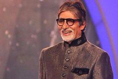 जल्द करेंगे अमिताभ बच्चन सावधान इंडिया काे होस्ट