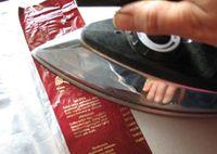 CuRec-verkkolehti - Kahvipussit pieneksi koriksi Korn, Costa Rica, Coffee Bags, Home Appliances, Diy, Jeans, Purses, Totes, Dressmaking