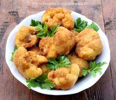 Conopida pane Romanian Food, Romanian Recipes, Arabic Food, Pinterest Recipes, Vegan Dinners, Creative Food, Healthy Cooking, Soul Food, Appetizer Recipes