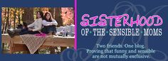 Black bean burgers (don't have to freeze patties before cooking) via Sisterhood of the Sensible Moms