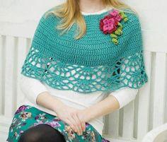 capita-en-hilado-crochet-5