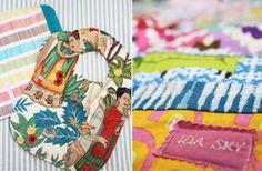Quilts by Kara*Mia