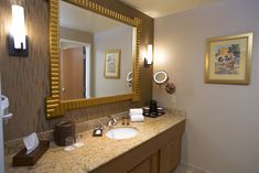 The South Point Hotel, Casino, and Spa recently unveiled a $40 million remodel plan for its hotel rooms. The renovation will include all three hotel towers at South Point. Each of the 2,049 rooms and 84 suites will feature new furniture, luxury flooring, crown molding, mini refrigerator and bathroom upgrades. The first phase of the …