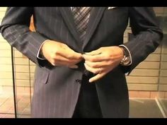 Coppley Apparel - Turn Heads Erik Peterson @Erik Peterson Tampa's Top Tailor 727-916-7848 Tom James Company Tampa Sarasota Lakeland Florida Lakeland Florida, Fashion Videos, Barbour, Milwaukee, Custom Shirts, Channel, Youtube, Top, Customised T Shirts