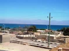#Nuweiba Tarabin village # Sinai #Egypt