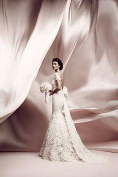 30 Lace, Glitter And Blush Pink Wedding Inspirational Ideas   Weddingomania