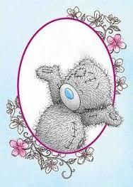 Resultado de imagem para ursinhos tatty teddy