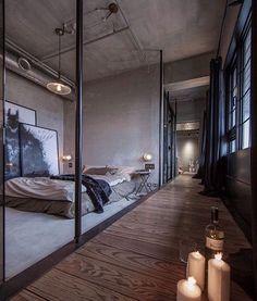 #interiors #interiordesign #architecture #decoration #interior #loft #design #happy #luxury #homedecor #instagood #decor #inspiration #happiness #tagsforlikes #blogger #photooftheday #picoftheday #tags4likes #lifestyle #travel #instamood #fineinteriors #mood #photography #igers #like4like #likeforlike